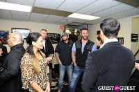 Bobby Khan Hosts The Grand Opening Of The Emporio Motor Group #307