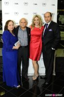 Bobby Khan Hosts The Grand Opening Of The Emporio Motor Group #347