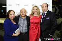 Bobby Khan Hosts The Grand Opening Of The Emporio Motor Group #348
