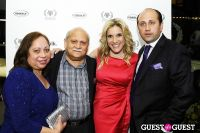 Bobby Khan Hosts The Grand Opening Of The Emporio Motor Group #349