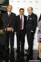 Bobby Khan Hosts The Grand Opening Of The Emporio Motor Group #364