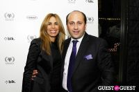 Bobby Khan Hosts The Grand Opening Of The Emporio Motor Group #380