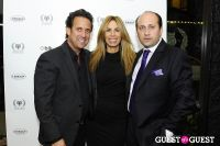 Bobby Khan Hosts The Grand Opening Of The Emporio Motor Group #382