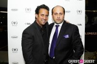 Bobby Khan Hosts The Grand Opening Of The Emporio Motor Group #384