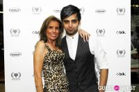 Bobby Khan Hosts The Grand Opening Of The Emporio Motor Group #414