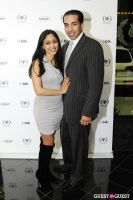 Bobby Khan Hosts The Grand Opening Of The Emporio Motor Group #436