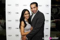 Bobby Khan Hosts The Grand Opening Of The Emporio Motor Group #437