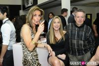 Bobby Khan Hosts The Grand Opening Of The Emporio Motor Group #473
