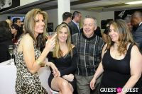 Bobby Khan Hosts The Grand Opening Of The Emporio Motor Group #474
