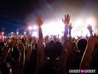 Coachella 2013 (Day 1, Friday) #3