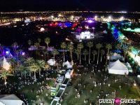 Coachella 2013 (Day 1, Friday) #7