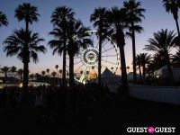 Coachella 2013 (Day 1, Friday) #9