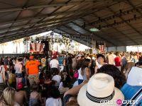 Coachella 2013 (Day 1, Friday) #15