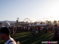 Coachella 2013 (Day 1, Friday) #16