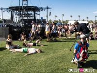 Coachella 2013 (Day 1, Friday) #22