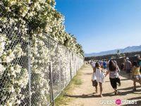 Coachella 2013 (Day 1, Friday) #24
