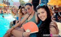 The Saguaro Desert Weekender: A Club Called Rhonda powered by Chilli Beans #39