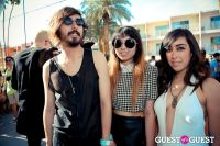 The Saguaro Desert Weekender: A Club Called Rhonda powered by Chilli Beans #47