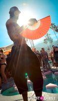 The Saguaro Desert Weekender: A Club Called Rhonda powered by Chilli Beans #61