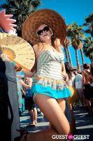 The Saguaro Desert Weekender: A Club Called Rhonda powered by Chilli Beans #65