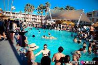 The Saguaro Desert Weekender: A Club Called Rhonda powered by Chilli Beans #68