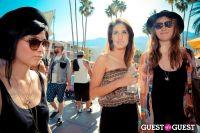 The Saguaro Desert Weekender: A Club Called Rhonda powered by Chilli Beans #75