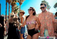 The Saguaro Desert Weekender: A Club Called Rhonda powered by Chilli Beans #84