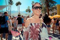 The Saguaro Desert Weekender: A Club Called Rhonda powered by Chilli Beans #93