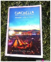 Coachella Valley Music & Arts Festival 2013 Weekend 1 #2