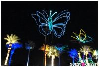 Coachella Valley Music & Arts Festival 2013 Weekend 1 #8