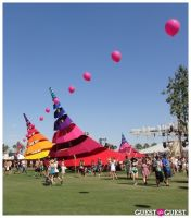 Coachella Valley Music & Arts Festival 2013 Weekend 1 #23