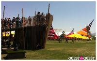 Coachella Valley Music & Arts Festival 2013 Weekend 1 #33