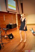 Nora Sommerkamp LLS Gala #10