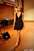 Nora Sommerkamp LLS Gala #11