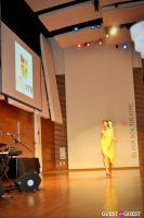 Nora Sommerkamp LLS Gala #16