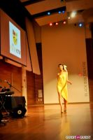 Nora Sommerkamp LLS Gala #17
