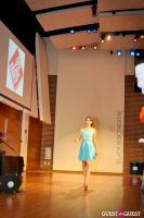 Nora Sommerkamp LLS Gala #19