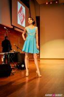 Nora Sommerkamp LLS Gala #20