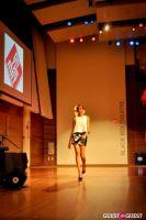 Nora Sommerkamp LLS Gala #21