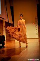 Nora Sommerkamp LLS Gala #26