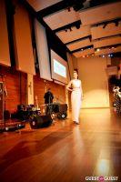 Nora Sommerkamp LLS Gala #30