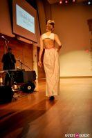 Nora Sommerkamp LLS Gala #31