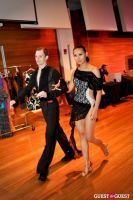 Nora Sommerkamp LLS Gala #41