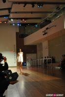 Nora Sommerkamp LLS Gala #61