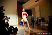 Nora Sommerkamp LLS Gala #64