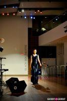Nora Sommerkamp LLS Gala #67