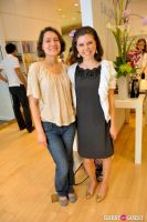 Brunch, Blowouts and Bubbly w Bitches Who Brunch #11
