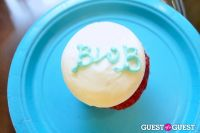 Brunch, Blowouts and Bubbly w Bitches Who Brunch #20