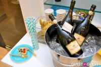 Brunch, Blowouts and Bubbly w Bitches Who Brunch #24