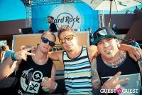 Hard Rock Music Lounge 2013 #17